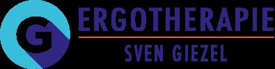 Ergotherapie Sven Giezel