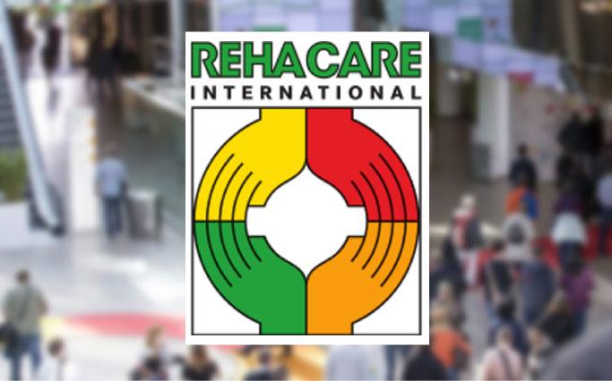 Reha Care 2020